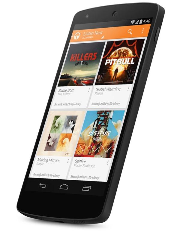 Nexus-5-a