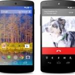 Google Releases LG Nexus 5; Check Specs, Price & Release Date