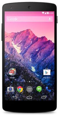 Nexus5_Front