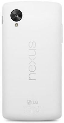 Nexus5_White