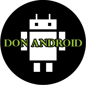 Unlock Bootloader Archives - DonAndroid