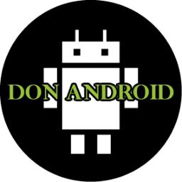 DonAndroid